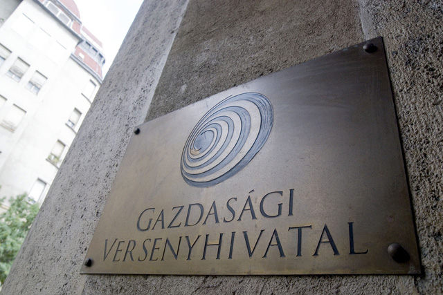 Hungarian Competition Authority launches procedure against a company to examine its social media communication